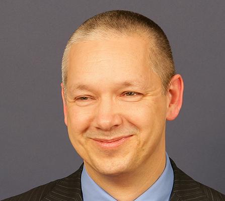 Prof. Dr. Dr. Christian Werner