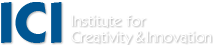 Institute for Creativity and Innovation
